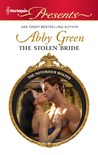 The Stolen Bride (Harlequin Presents #3012)