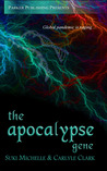 The Apocalypse Gene 