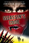Assassin's Code ( Joe Ledger, #4)
