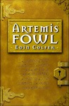 Artemis Fowl