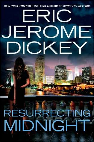 Resurrecting Midnight (Gideon Series #4)