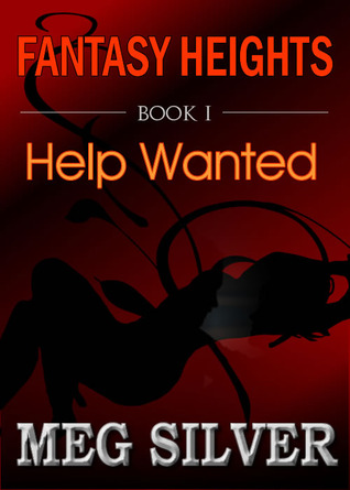 Help Wanted (Fantasy Heights #1)