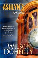 Ashlyn´s radio by Wilson Doherty