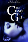 The Curse Girl