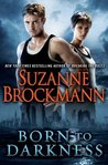 Born To Darkness (Fighting Destiny, #1)