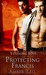 Protecting Francis (Yearning Love, #2)