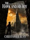The Hawk And His Boy (The Tormay Trilogy #1)