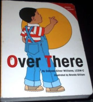 Over There