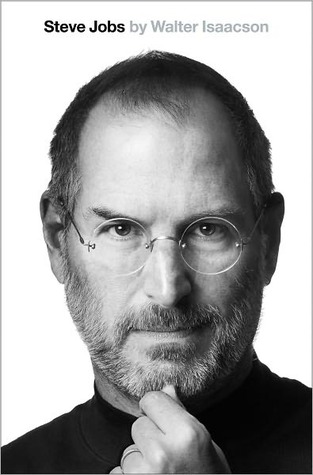 Steve Jobs: A Biography