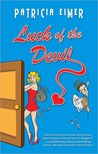 Luck of the Devil (Speak of the Devil #1)