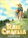 The Raie' Chaelia