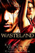 Wasteland