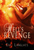 Hell's revenge