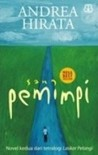 Sang Pemimpi