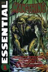 Essential Man-Thing, Vol. 1