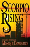 Scorpio Rising (The Scorpio Series, #1)