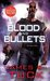 Blood and Bullets (Deacon Chal...