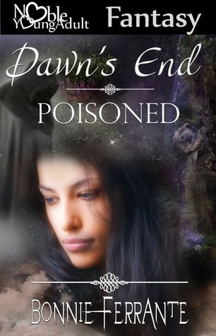 Dawn's End: Poisoned