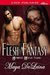 Flesh Fantasy 
