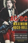 AC/DC Maximum Rock & Roll