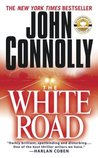 The White Road (Charlie Parker, #4)