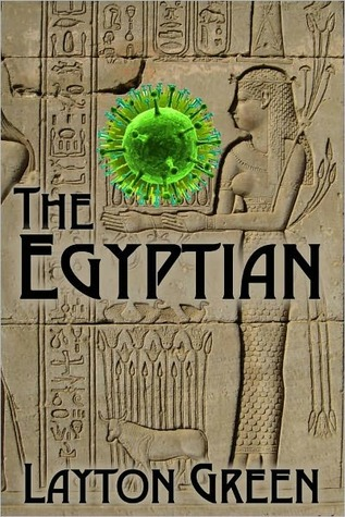 2012 02 12 girl who reads the egyptian dominic grey 2 by layton green ebook 327 pages published august 2011 by first ward isbn13 2940013033597 read january 2012 fandeluxe Gallery