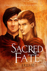 Sacred Fate (Chronicles of Ylandre, #1)