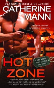 Hot Zone