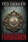 Forbidden (The Books of Mortals, #1)