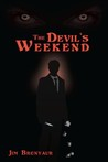 The Devil's Weekend