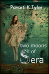 Two Moons of Sera (No. 1)