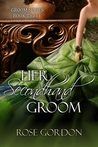 Her Secondhand Groom (The Grooms #3)