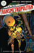 Transmetropolitan Vol. 1  Back on the Street