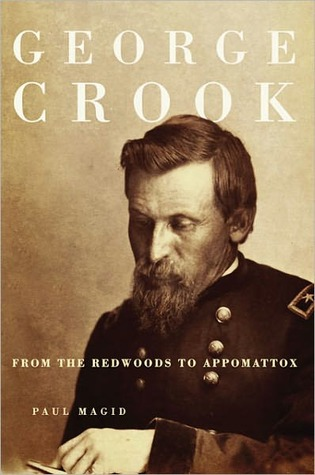 George Crook