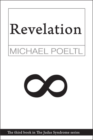 Revelation by Michael Poeltl