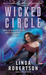 Wicked Circle (Persephone A...
