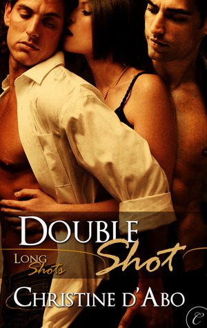 Double Shot