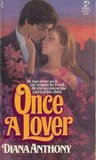 Once A Lover