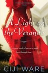 A Light on the Veranda