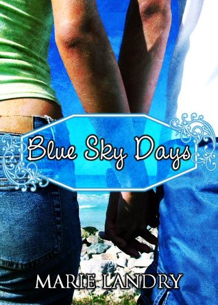 Blue Sky Days