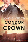 Condor and the Crown (Condor Series, #5)