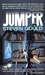 Jumper (Jumper, #1)