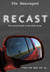 RECAST