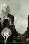 Prospero Lost