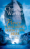 Prince Charming Doesn't Live Here (The Others #10)