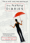 The Nanny Diaries (Nanny #1)