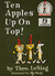 Ten Apples Up On Top! (Beginner Books