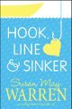 Hook, Line And Sinker: A Deep Haven Novella