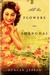 All the Flowers in Shanghai: A Novel