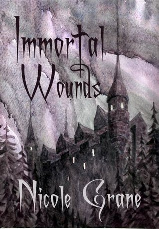 Immortal Wounds